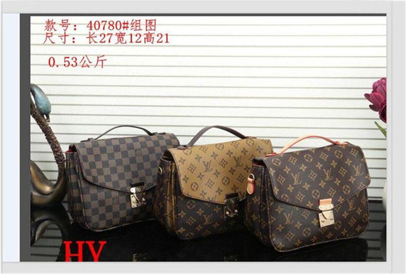 Free shopping femmes cuir sac messager sac à main chaude élégants sacs à bandoulière crossbody achats embrayages bourse AW011