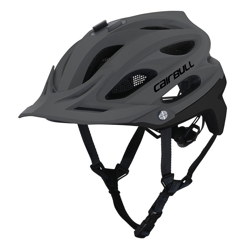 2020 نمط جديد خوذة دراجة الكل terrai MTB دراجة جبلية الخوذ BMX ركوب الخيل الرياضة آمنة خوذة الدراجات الخوذ