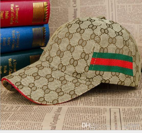 SUP Мода Бейсболка Лето Стиль Mesh Бал Caps Регулируемого Hip Hop Snapback Шляпы Мужчины Женщина Горячая Популярная Monogram Caps гнутой Sun Шляпа