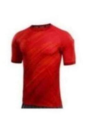 2268pular Fußball 2019clothing personalisierte customAll th Männer beliebte Fitness-Bekleidung Lauftraining Trikots Wettbewerb Kinder 6567817