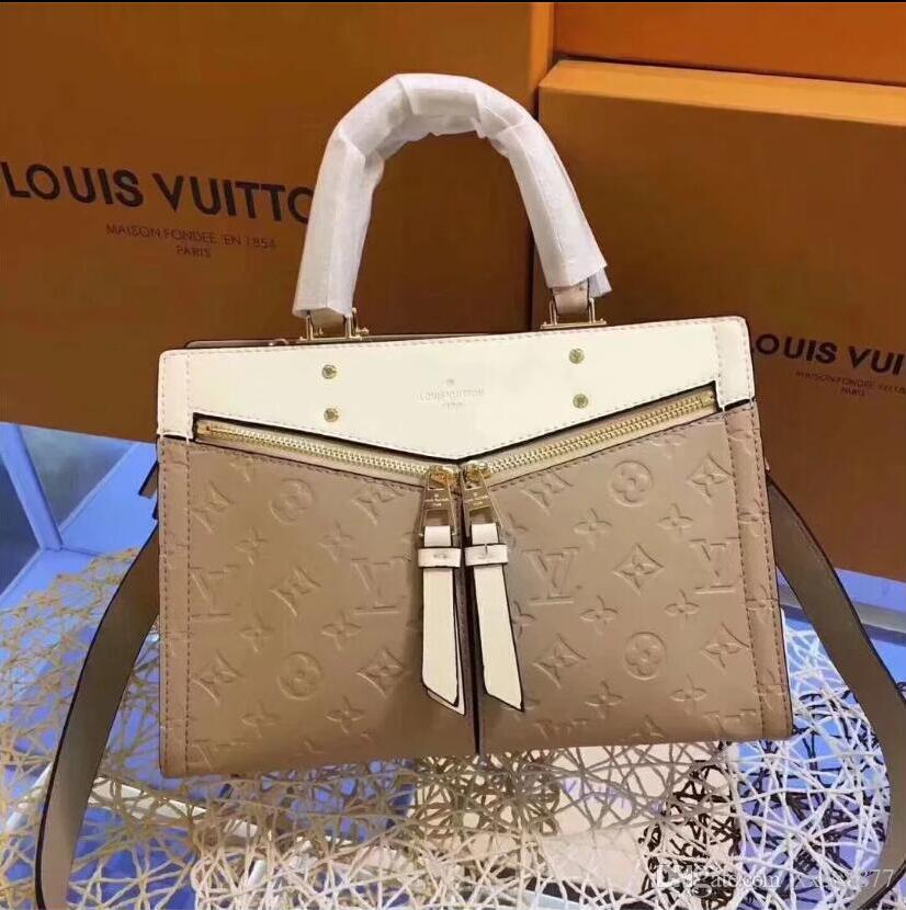 2020 новых высокого качество взрослых бутики 1: 1 package090831 # wallet203purse designerbag 66designer handbag00female кошелек дамского bag99101012