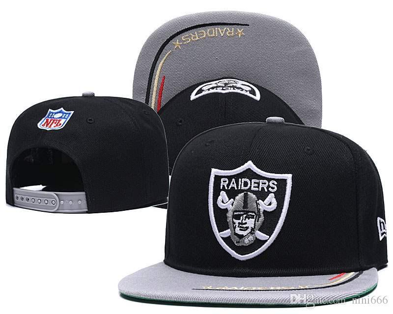 2020 نمط جديد من جميع الفرق العظام أوكلاند Casquette شقة قبعة البيسبول كاب القبعات النسائية البيسبول الهيب هوب الرجال قبعات snapback جودة عالية