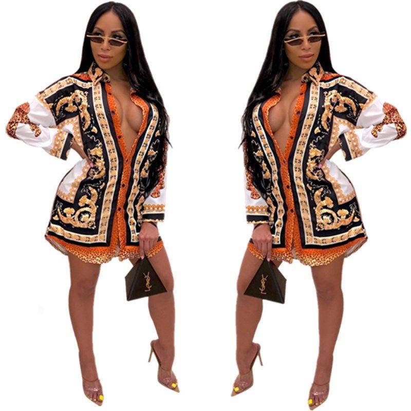womens une seule pièce robe longue jupe d'été à manches above_knee robe mince de haute qualité élégante klw2476 clubwear de luxe