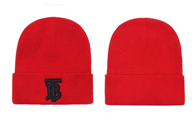 New Brand beanies Knitted Hat Designer Champion Winter Warm Thick Beanie Fedora gorro Bonnet Skull Hats for Men women Crochet Skiing Cap hat