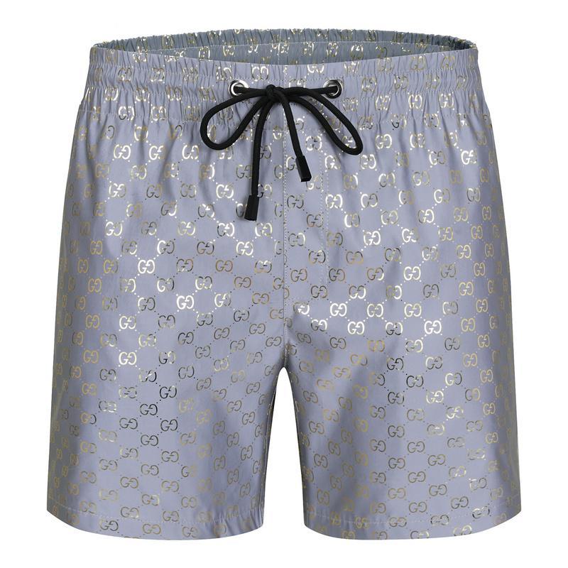 Summer Swimwear Beach Pants Mens Board Shorts Black Men Luxury designer Surf Shorts Small Swim Trunks Sport Shorts