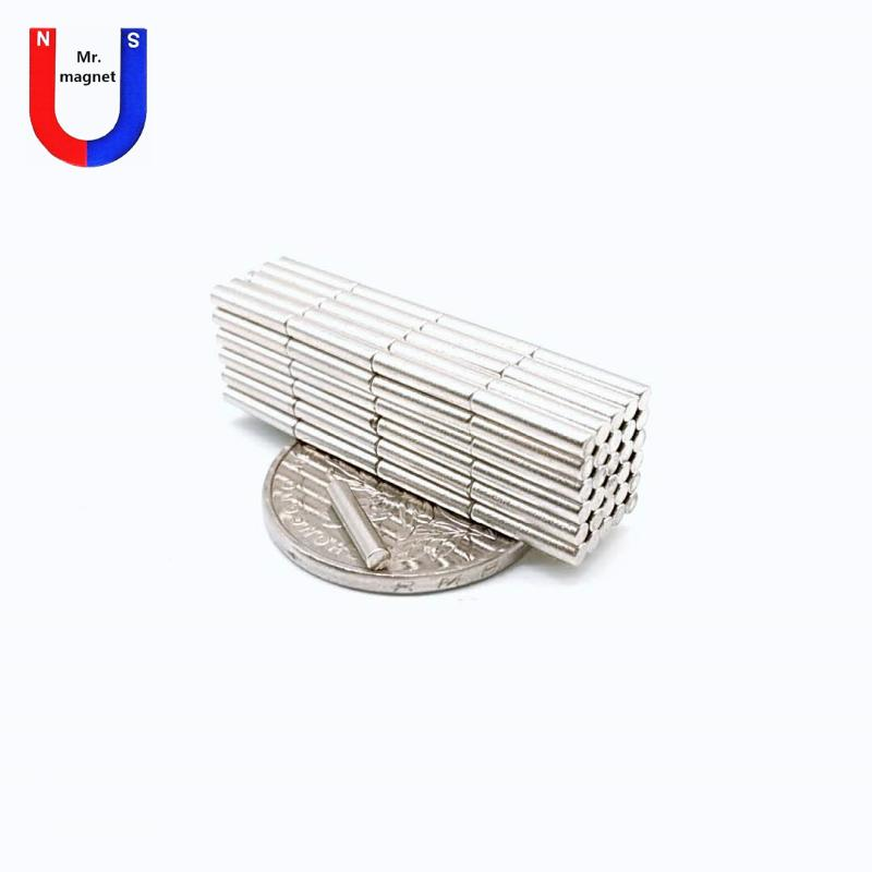 세 NdFeB 자석 D2x10mm 희토류 자석 D2 * 10mm 2x10mm 네오디뮴 자석 2 * 10mm 송료 무에 대한 뜨거운 판매 작은 디스크 2 × 자석 2mm X 10mm