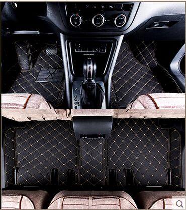 Высококачественные коврики! Пользовательские специальный автомобиль коврики для GT 2 двери 2016-2011 прочные ковры нескользящие, свободная перевозка груза