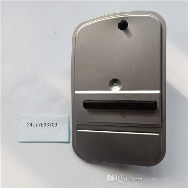 Авто масляный фильтр автоматической коробки передач для BMW X5 2001-2006 OEM 24117533700 24117510012 24117557069