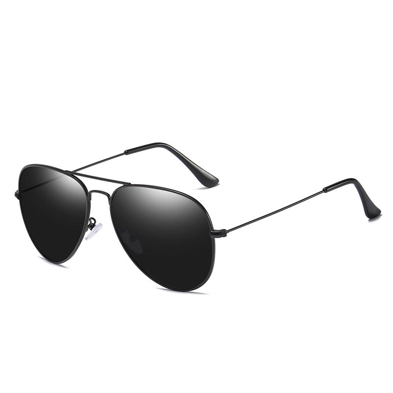 Marque designer lunettes de soleil femmes et hommes lunettes de soleil hommes et femmes lunettes de soleil polarisées top lunettes de conduite livraison gratuite