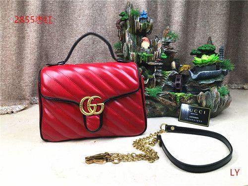 2020 nouveau sac designers sac à bandoulière en cuir zippée Designers dames Messenger sac à main