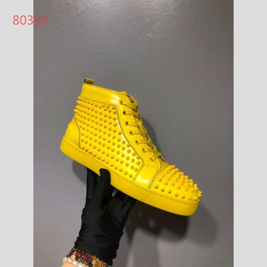 2019 designer de luxe mode femmes chaussures vitesse formateurs baskets meilleure qualité nouveau style confort chaussures de sport avec la taille de la boîte 35-45 a1