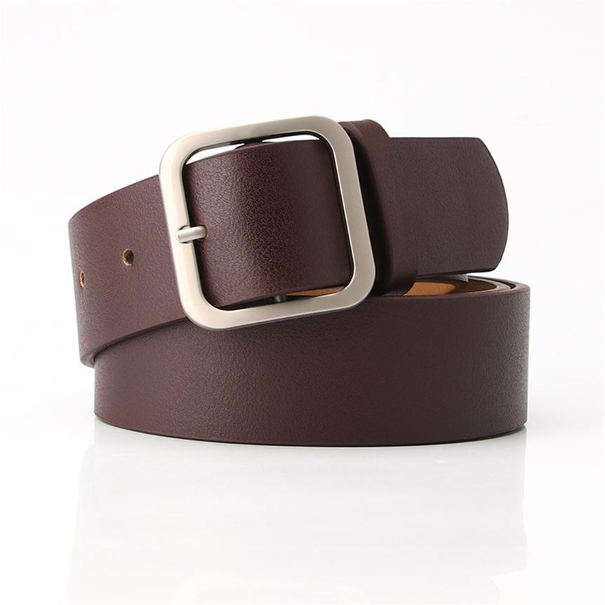 Belt Cintos desenhador para homens Cintos Designer Belt Serpente de luxo cinto cintos de couro Negócios Mulheres Big fivela de ouro transporte com Box 205