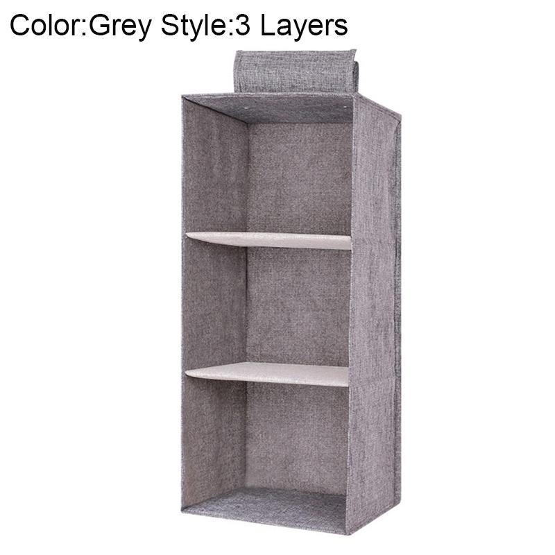 2020 Drawer Shelves Hanging Wardrobe Organizer Storage Box Shoes Clothes For Bedroom Und Sale From Rosaling 26 32 Dhgate Com