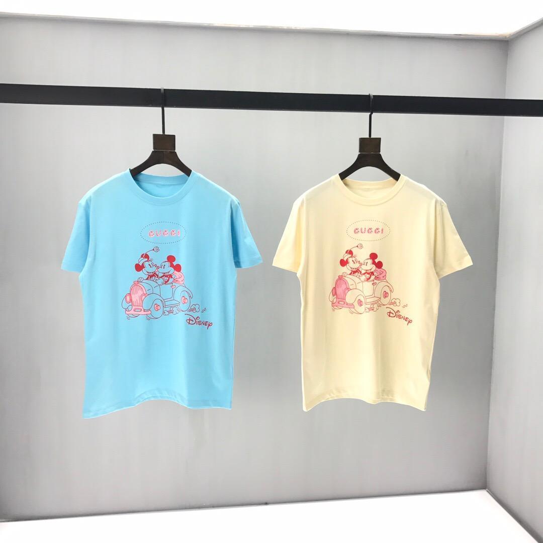 2020wy мужская одежда дизайнерская мода sexy boy футболка удобная дышащая хлопковая короткая ms женский дизайнерский бренд мужская футболка высокое качество