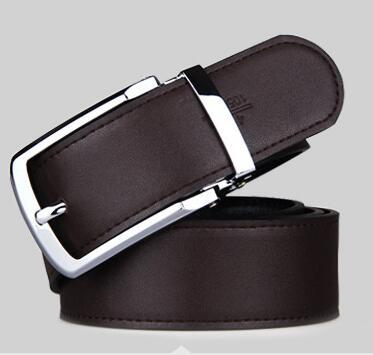 mens designers belt Men luxury belt buckle for man fashion mens leather belts for men /women With Box
