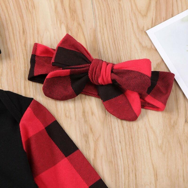 2019 infantile pour bébé Noël coton Swaddle Blanket Sac Wrap Sleepy Sacs de couchage 0-9M