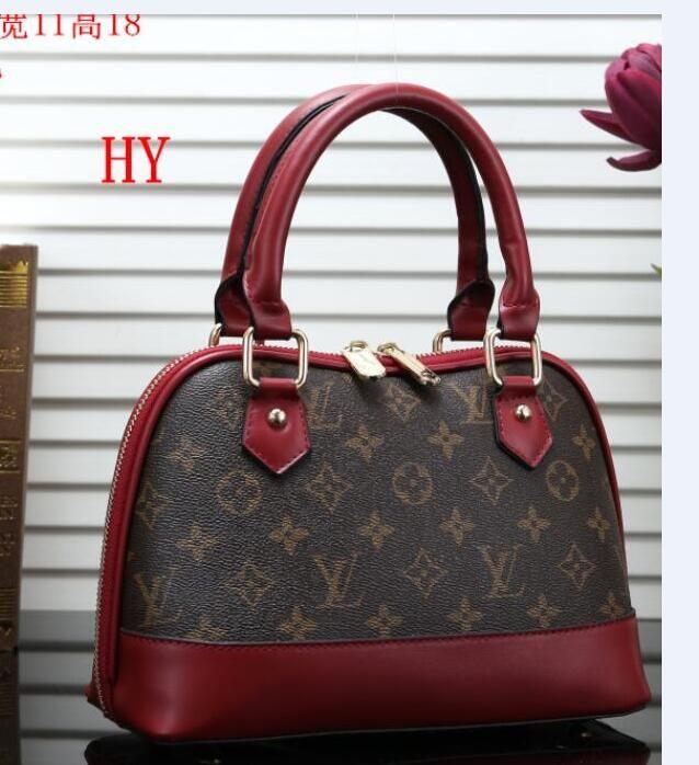 Hot Designers bolsas bolsas mulheres crossbody sacos de ombro bolsa de mensageiro saco franjas da cadeia de bolsa, carteira de embreagem sacos de totes 015