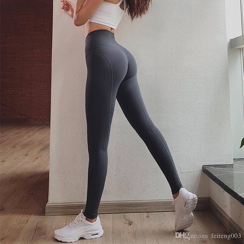Happa Tie Dye Gym Leggings Women Yoga Pants for Women High Waist Tummy Control Sports Workout Running Tights Womens Sports Pants Womens Yoga Trousers