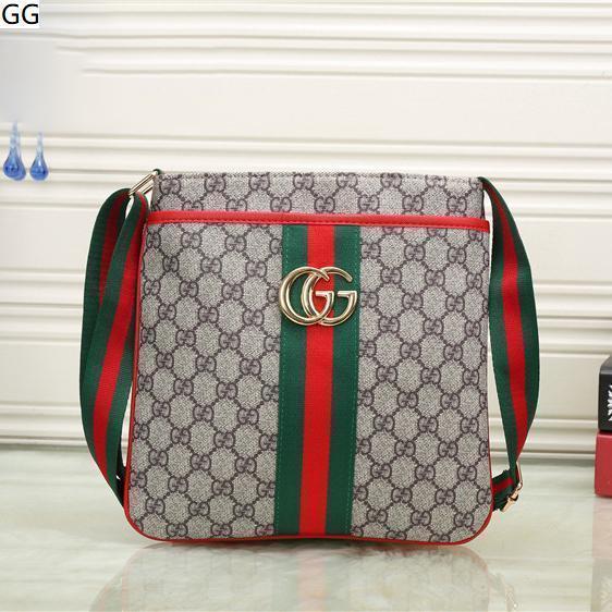 XX5 de alta calidad bolsa de hombro bolso de marca de diseñadores luxurys bolso de la mujer cadena de moda del teléfono del bolso cartera de impresión GYBP libre del envío