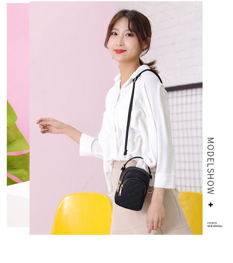 Envío de la alta calidad de lujo bolsos de hombro para las mujeres bolso de totalizador de cuero bolsos del diseñador de la cruz bolsos bolsos de embrague