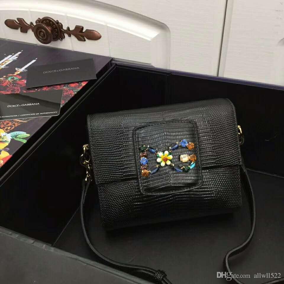 Atacado-alta qualidade top mulheres bolsa de moda bolsa de ombro bolsa de ombro de moda de luxo mulheres bolsas de couro 5568