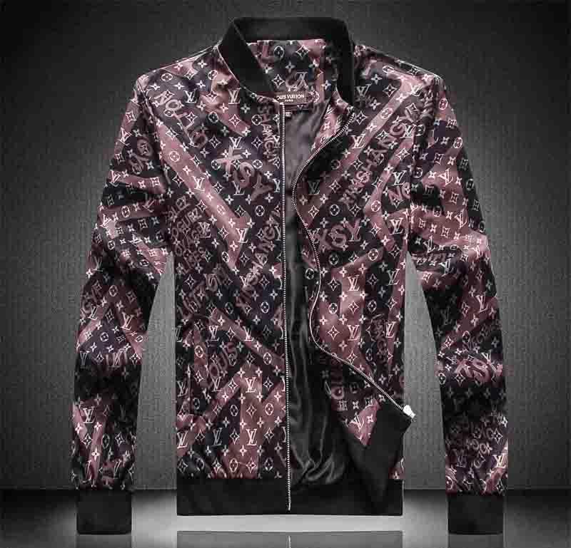 Erkekler ceket Avrupa ve Amerikan tasarımcı lüks moda iş ceket sonbahar ve kış Medusa açık ceket Avrupa ve Amerikan arpacık