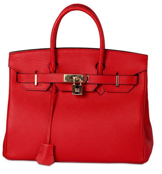 2020Hot Venda Couro de couro Tote Bag Moda Bolsa de Ombro bolsa carteira de New Women Top Quality Crossbody B
