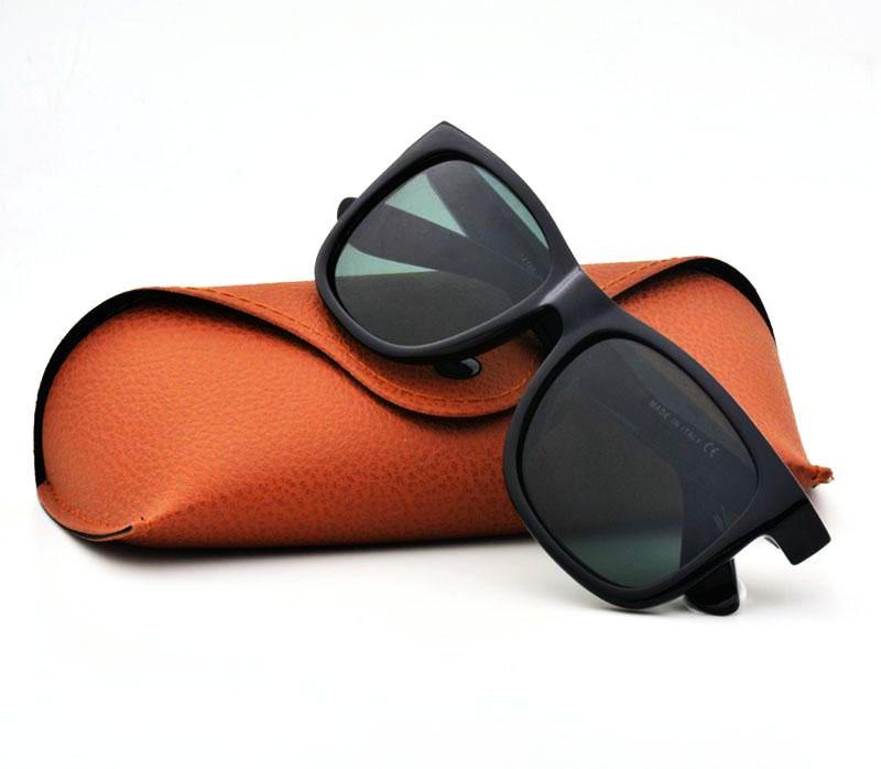 Erkek Kadın Justin Sunglass Açık Bisiklet Sporları Güneş Gözlükleri Mercek İLE BOX İçin Ücretsiz Kargo Marka Tasarımcı Güneş.