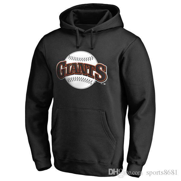 Buster Posey Rough K Buster Posey Hoodie Men/'s Hoodie San Francisco Baseball