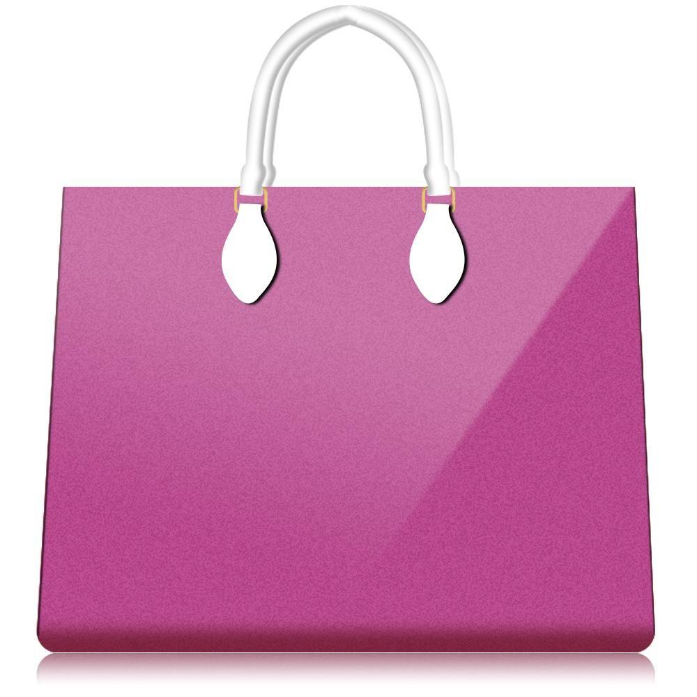 Дизайнерские сумки женские хозяйственные сумки лето краска печати сумочка высокое качество стиль Париж большой емкости сумки Сумки бродяги сумки кошелек 41см