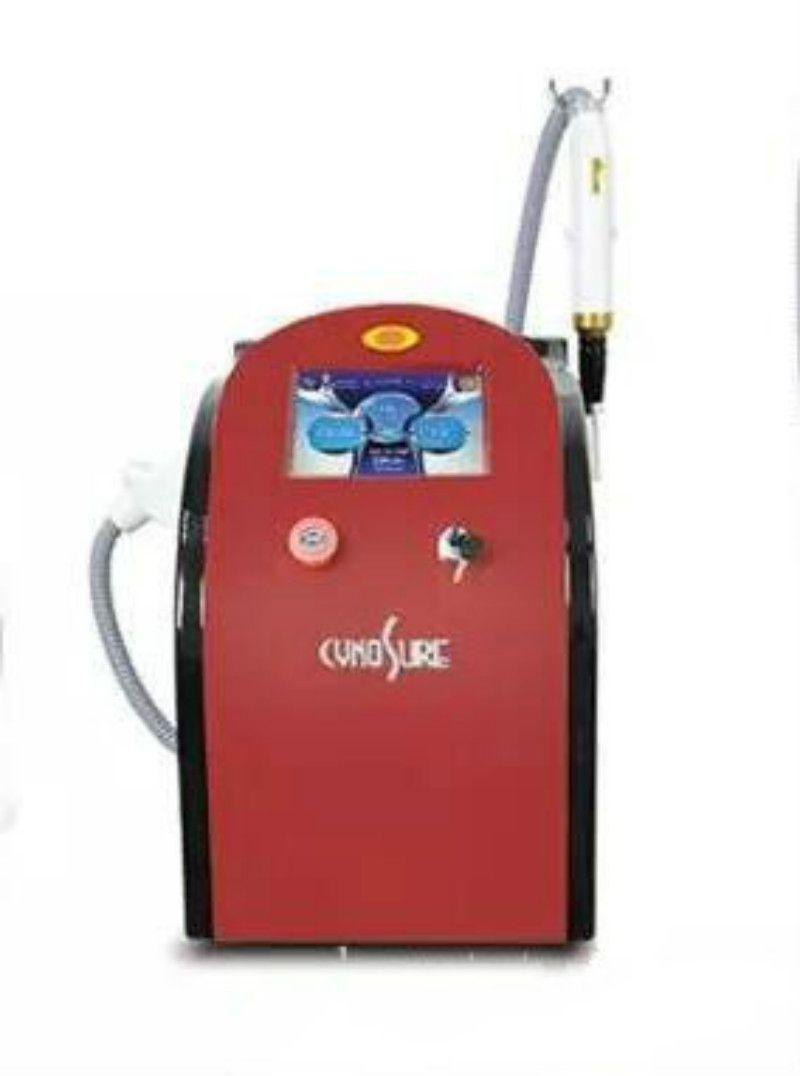 2020 laser de 532nm 1064nm 755nm laser pico / picosecond de tatuagens a laser máquina de remoção de manchas / acne máquina de remoção