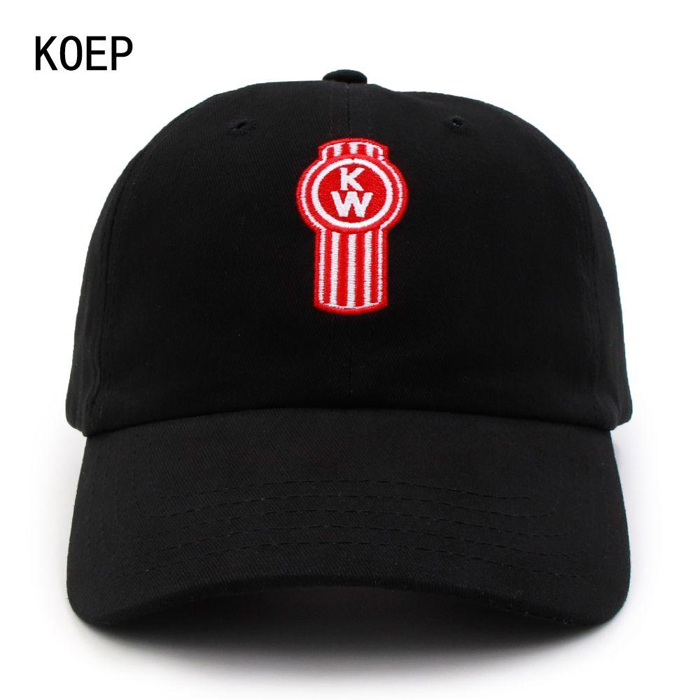 worldkick2018 100% coton mince respirant Baseball Caps Lettres Petite broderie de haute qualité Casquette Hommes Femmes Black Hat Casquette papa Chapeaux