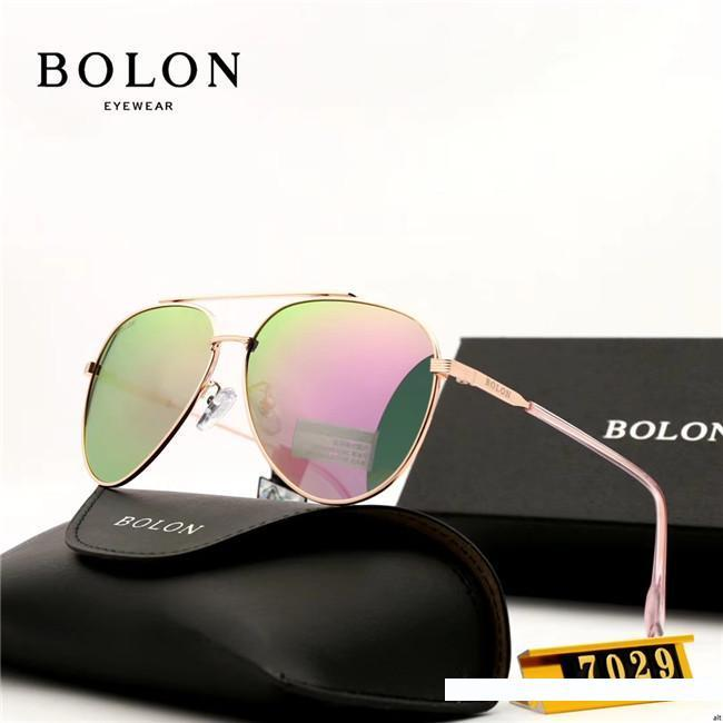Wholesale-0100High quality Brand Designer Dazzle colour glasses summer newest style Only SUN glasses sunglasses men Bicycle Glass NICE