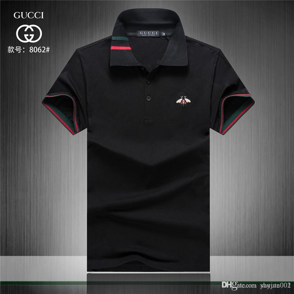 00f56ac84 2019 18ss Men'S Colors Tesla Polo Shirts Casual Men'S Short Sleeved Tesla  Motors Polo Shirt Brand Men Polos From Yayute002, $24.88   DHgate.Com