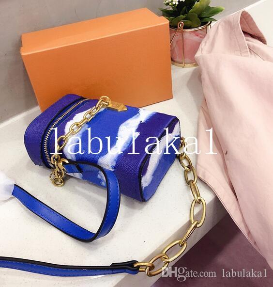 Fashion shoulder bags handbags camera bag high quality ladies shoulder bag Cross Body bags evening bag camera bags free shipping