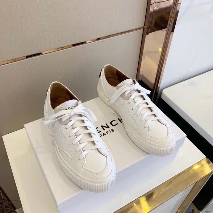 2020 zapatos ocasionales de los nuevos de alta calidad de moda, zapatos, zapatos clásicos retro de los hombres