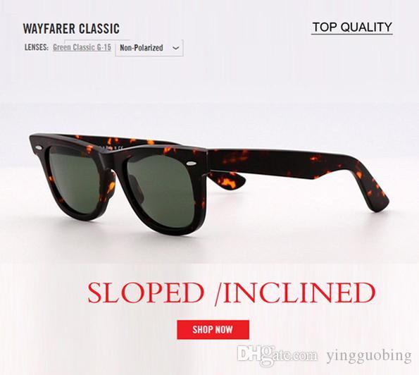 2020 خمر الرجال النظارات الشمسية النساء مصمم الرجعية مربع الزجاج يميل منحدر نظارات الشمس uv400 مائل 50 ملليمتر 54 ملليمتر حجم oculos دي سول gafas