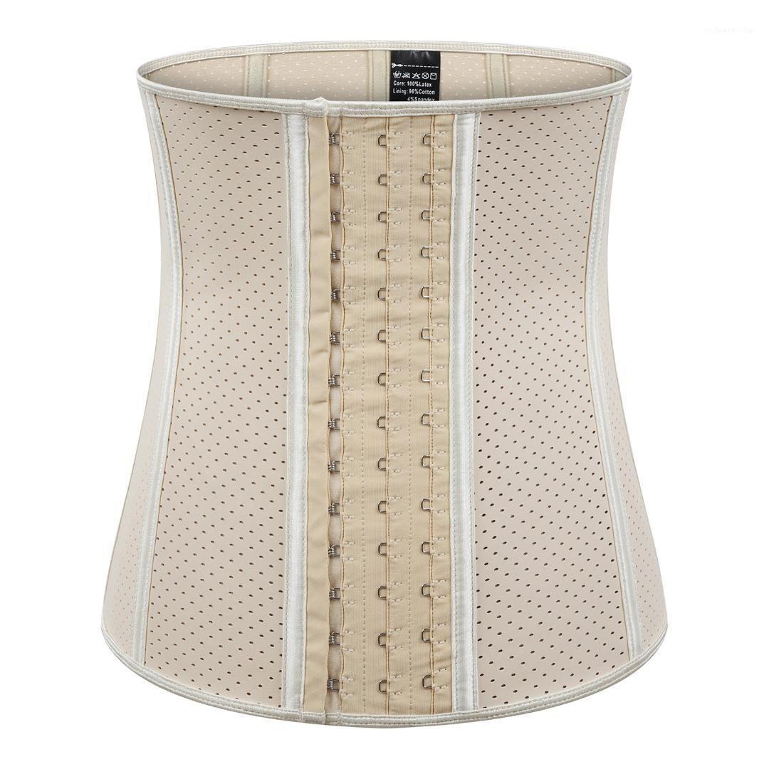 مقاس الملابس النسائية المثيرة ملابس البوديكون الداخلية ملابس نسائية عارضة مصمم أزياء الخصر Cinchers الألوان الصلبة Puls