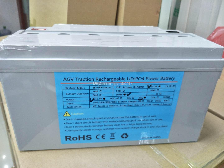 12.8V 100AH 3000cycles 100Ampere 12V LiFePO4 بطارية بطاريات LiFePO4 بطارية طاقة البطارية لشركة الاتصالات التخزين المنزلية تخزين الطاقة الشمسية AGV RV التخييم