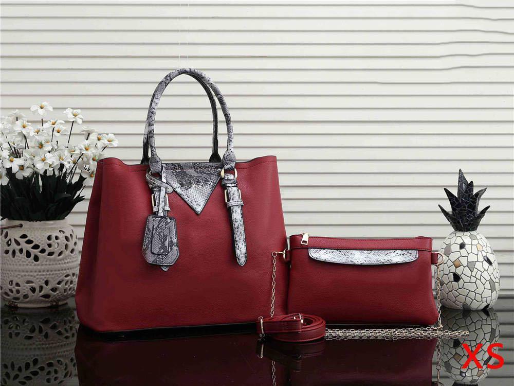 2020 Mode unisexe sac à main vêtements pour femmes Sacks Cross Body Hommes Sac à main No Box Plaid Patterns extérieur classique 2061702Q