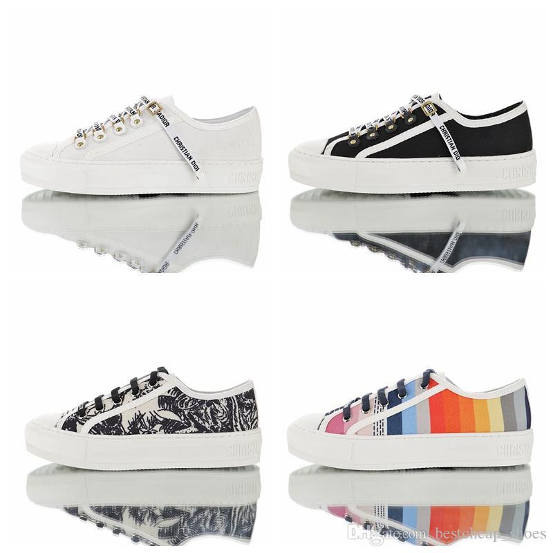 sneakers femme colorées