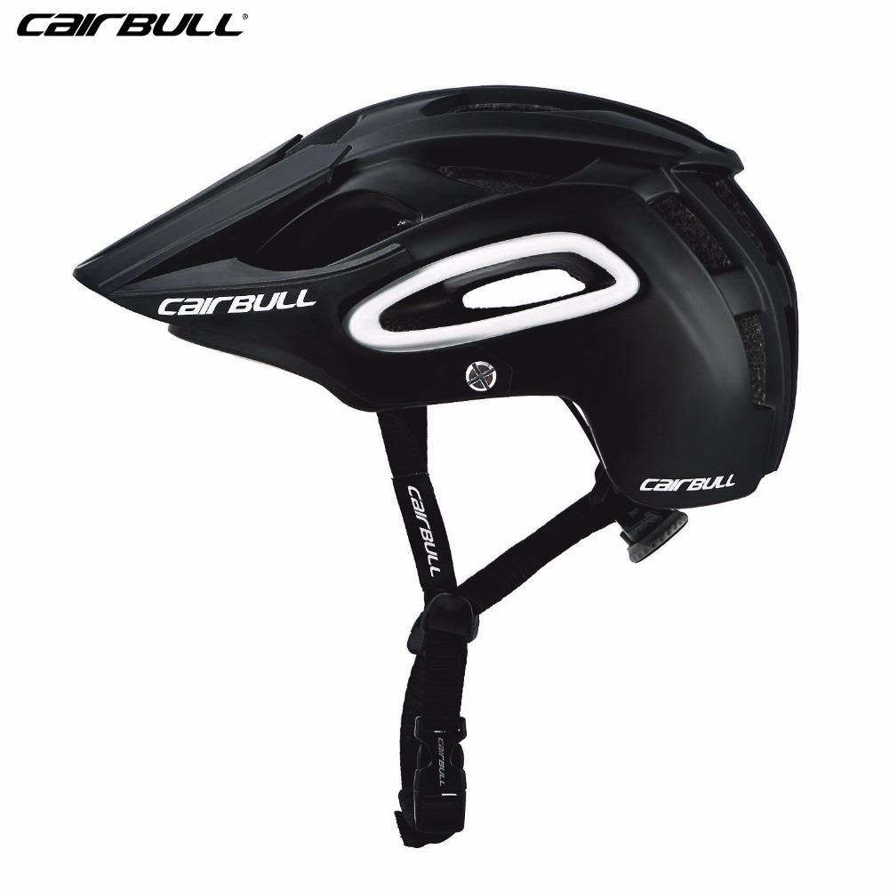 Cycling Bicycle Helmet In-mold Mountain Bike Helmet Casco Ciclismo Road Mountain Helmets Safety Cap