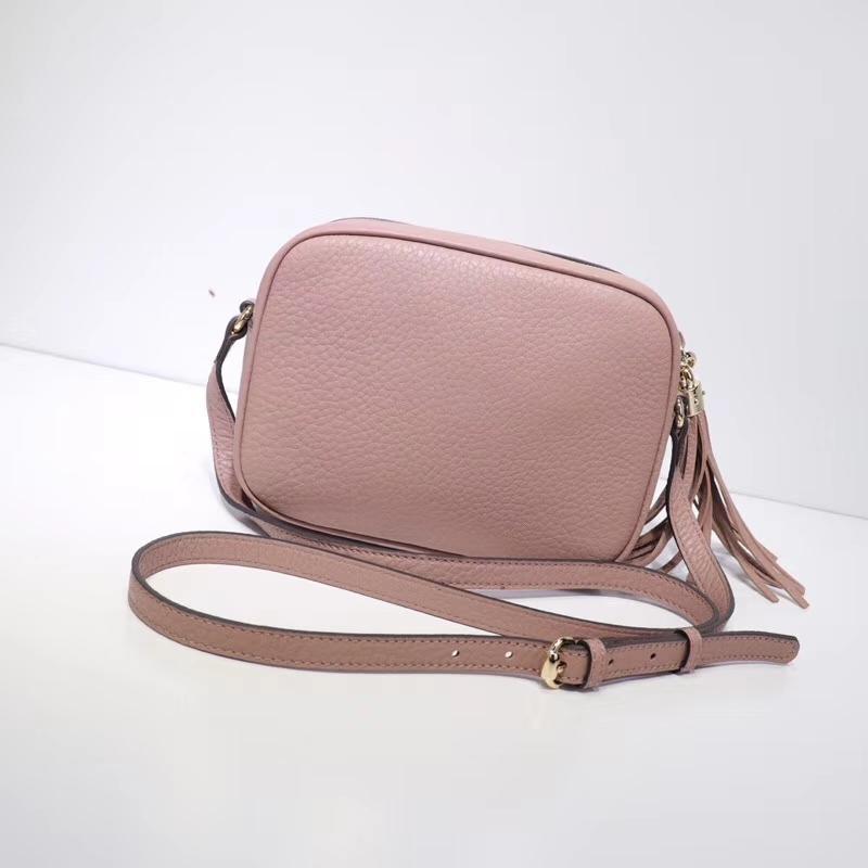 Nome Borsa di marca Borsa SOHO 100% vera pelle borse a tracolla del progettista borsa in vera pelle 5A borse di marca di qualità spedizione gratuita