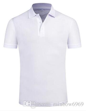 2019 мужской одежда плотно работает с короткими рукавами быстросохнущей футболки 679