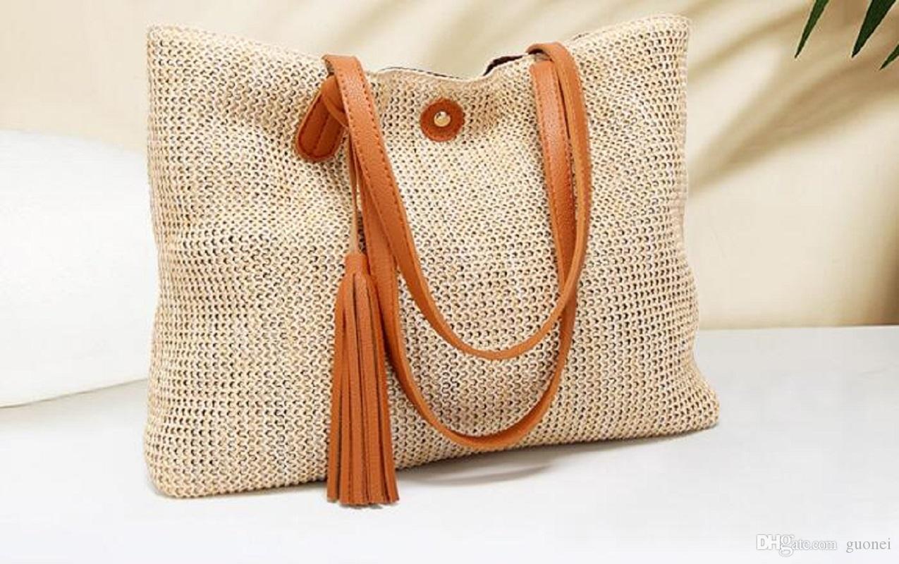 Designer-Umhängetasche Designer Luxus-Handtaschen Geldbörsen mit Saug-Schnalle Mode Handtasche Frau Sack (# 9