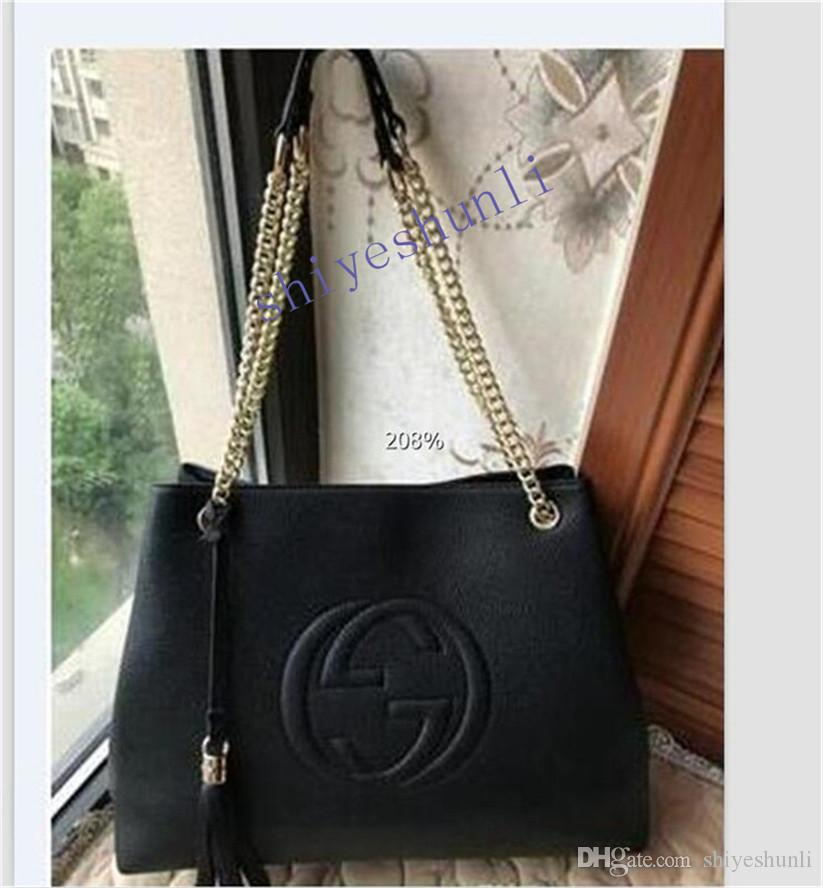 Womens borse designer borse borse borse a tracolla mini borsa catena designer borse a tracolla messenger bag tote della frizione A0031 Hot solds