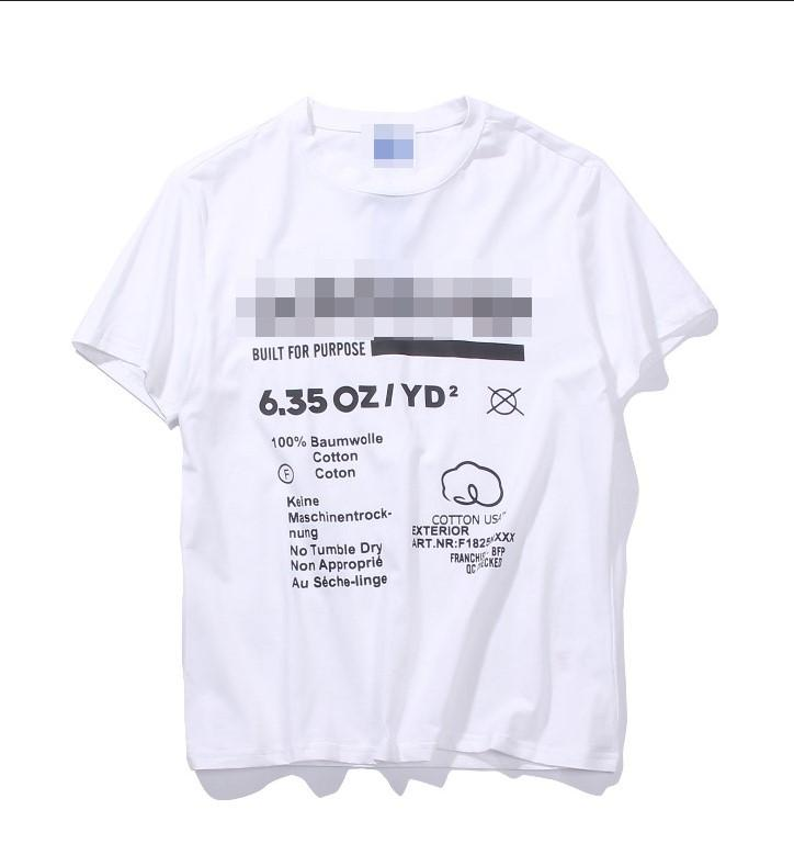 2020 Luxury Бесплатной доставки высокого качества девушка футболка Brandshirts Designerluxury Женщины футболка Мода Knit Письмо Casual Summer тройники 2022707Q
