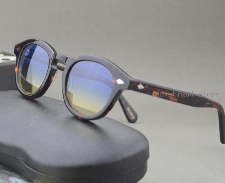 Yeni gelmesi 12 renkler Sml gözlük Güneş gözlükleri en Kaliteli UV400 lemtosh orijinal ambalaj ile güneş gözlüğü ücretsiz kargo