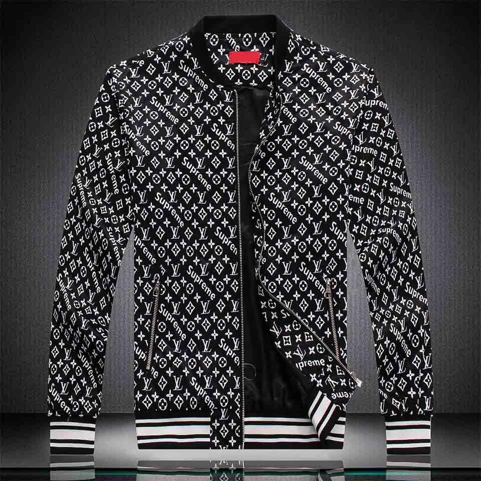 새 스타일 남성 재킷 겨울 럭셔리 코트 남성 여성 긴 소매 아웃 도어웨어 남성 의류 여성 의류 메두사 캐주얼 자켓 M-4XL