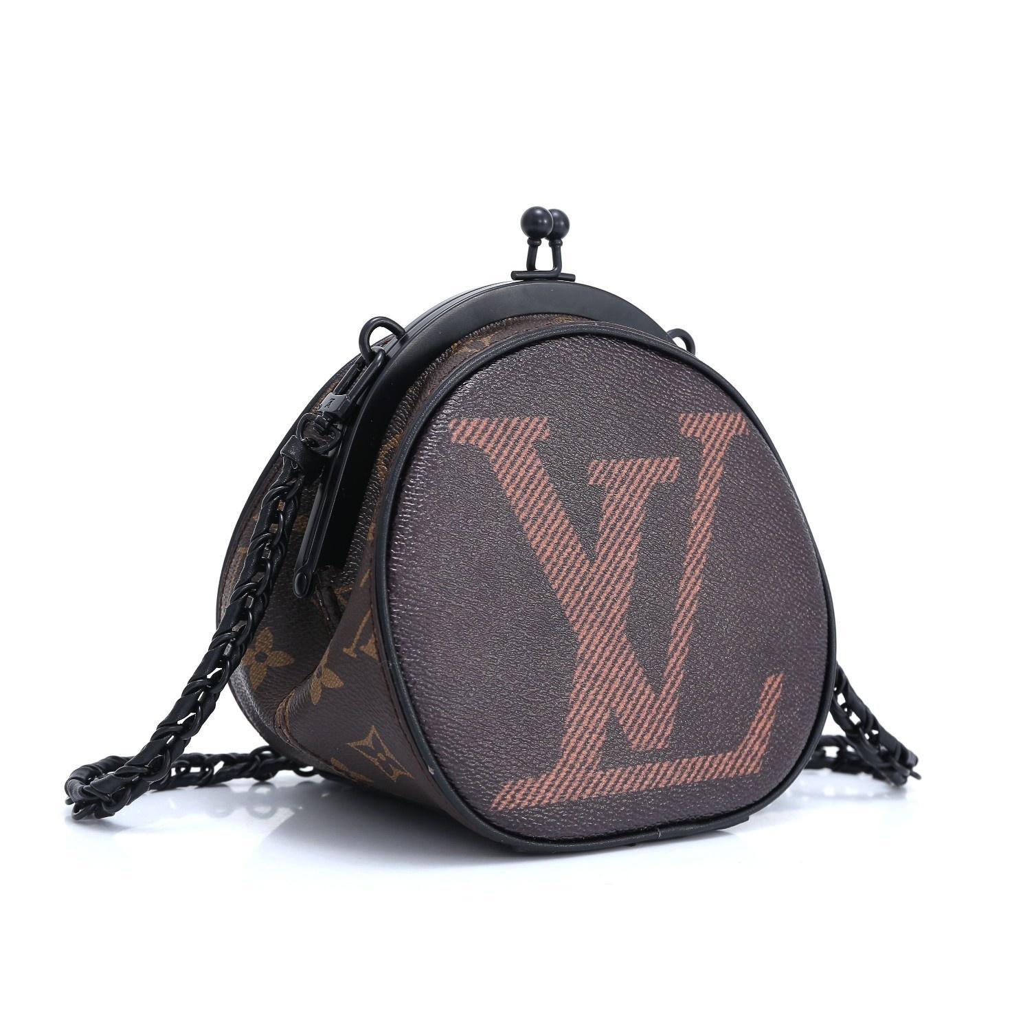 42580 kalite yeni varış ünlü Marka Klasik tasarımcı yeni moda kadın veya erkekler haberci çanta çapraz vücut çanta okul bookbag çanta çanta